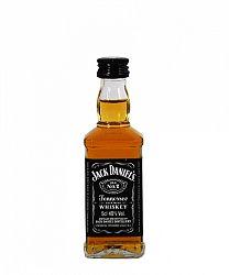 Jack Daniel's 50ml (40%)