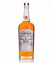 Jameson Bold 1l (40%)