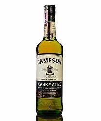 Jameson Caskmates 0,7l (40%)