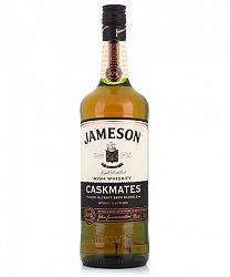 Jameson Caskmates 1l (40%)
