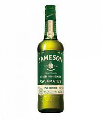 Jameson Caskmates IPA 0,7l (40%)