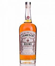 Jameson Round 1l (40%)