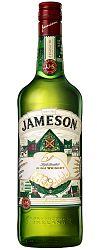Jameson St. Patricks Day 2017 40% 0,7l
