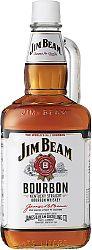 Jim Beam 1,75l 40%