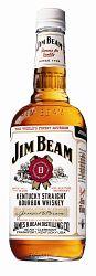 Jim Beam 1l 40%