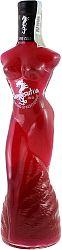 Kamasutra Žeň - Šeň & Passionfruit 25% 0,5l