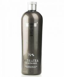 Karloff Tatratea 0,7l (72%)
