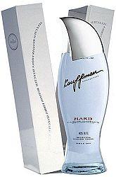 Kauffman Hard 40% 0,7l