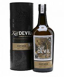 Kill Devil Guyana 15Y 0,7l (46%)