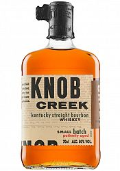 Knob Creek 50% 0,7l