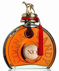 Landy XO No 1 Cognac