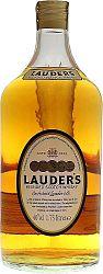 Lauder's 1,75l 40%