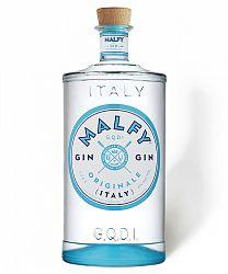 Malfy Gin Originale 1,75l (41%)