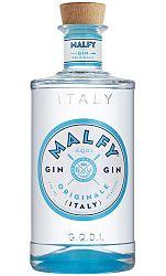Malfy Gin Originale 41% 0,7l