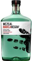 Marca Negra Espadin Mezcal 50,3% 0,7l