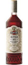 Martini Riserva Speciale Bitter 28,5% 0,7l