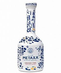 Metaxa Grande Fine 0,7l (40%)