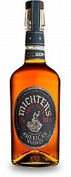 Michter's US*1 American Whiskey 41,7% 0,7l