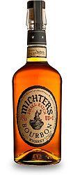 Michter's US*1 Bourbon Whiskey 45,7% 0,7l