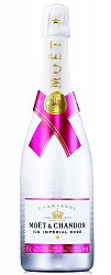 Moët & Chandon Ice Imperiál Rosé 12% 0,75l