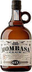 Mombasa Club 41,5% 0,7l