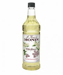 Monin Baza Sirup 1l