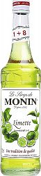 Monin Limette 0% 0,7l
