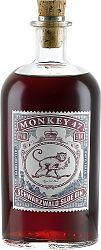Monkey 47 Sloe Gin 29% 0,5l