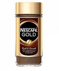 Nescafé Gold káva instantná 200g