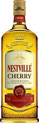 Nestville Cherry 35% 0,7l