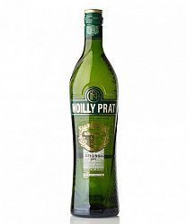 Noilly Prat Dry 0,75l (18%)