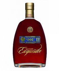 Oliver's Exquisito 1990 0,7l (40%)