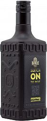 Olmeca Gold Switch On The Night 38% 0,7l