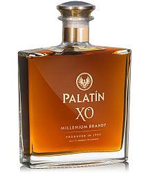 Palatin XO Millenium 1990 40% 0,7l