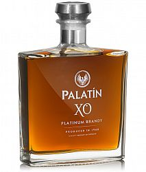 Palatin XO Platinum 1968 40% 0,7l