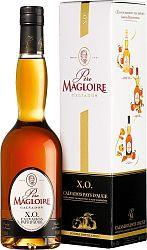 Pére Magloire XO 0,5l 40%