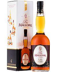 Pére Magloire XO 40% 0,7l