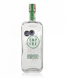 PIENAAR & SON Empire Gin 0,7L (43%)