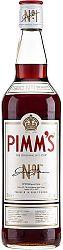 Pimm's No. 1 25% 0,7l