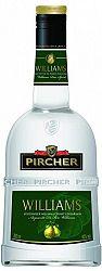 Pircher Williams Birne 40% 0,7l