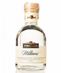 Pircher Williams Hruškovica + GB 0,7l (40%)