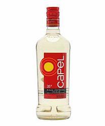 Pisco Capel Especial Chile 0,7l (35%)