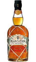 Plantation Xaymaca 43% 0,7l