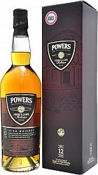 Powers John's Lane 12 ročná 46% 0,7l