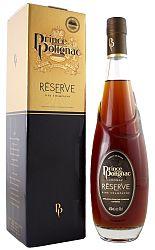 Prince Hubert de Polignac Reserve 40% 0,7l