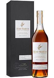 Remy Martin Carte Blanche a Baptiste Loiseau 44,1% 0,7l