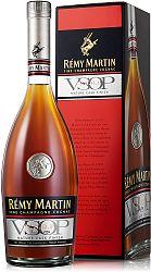 Rémy Martin VSOP Mature Cask Finish 40% 0,7l