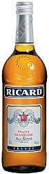Ricard Pastis 45% 0,7l