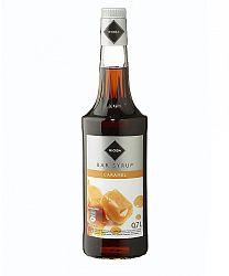 Rioba Caramel Sirup 0,7l