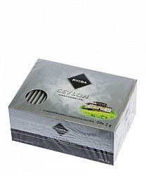 Rioba Ceylon čierny čaj 100g